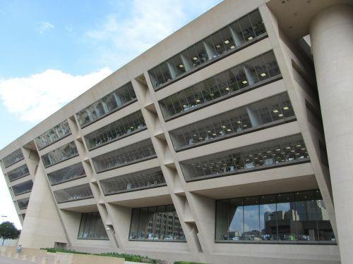 Dalaso miesto rotušė,pastatas,Dallas,texas,vyriausybė,miesto rotušė,architektūra,pilietinis,centro,pastatai,savivaldybė,miesto,metroplex