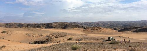 Damaraland,Namibija,afrika
