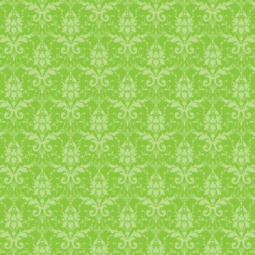 damaskas, fonas, modelis, tapetai, popierius, žalias, kalkės, kalkės & nbsp, žalios spalvos, dizainas, Scrapbooking, Laisvas, viešasis & nbsp, domenas, damask pattern fonas green