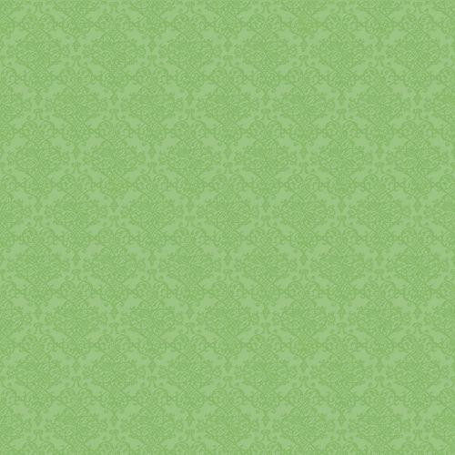 damaskas, modelis, fonas, tapetai, popierius, žalias, kalkės, kalkės & nbsp, žalios spalvos, dizainas, pavyzdys, Scrapbooking, Laisvas, viešasis & nbsp, domenas, damasko piešinys tapetai žalia