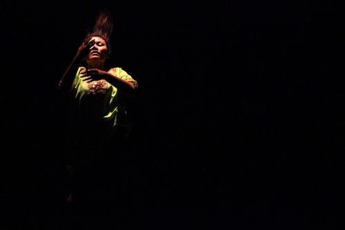 šokis,spektaklis,menas