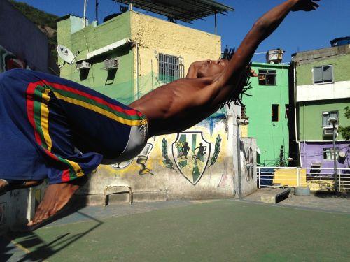 šokis,capoeira,favela,spektaklis,Brazilija