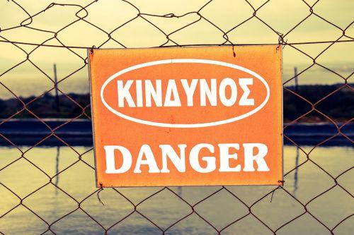 pavojus,ženklas,įspėjimas,atsargiai,rizika,pavojingas,pavojus