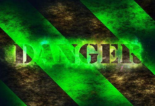 pavojus,įspėjimas,pavojus,ženklas,atsargiai,saugumas,pavojingas,rizika