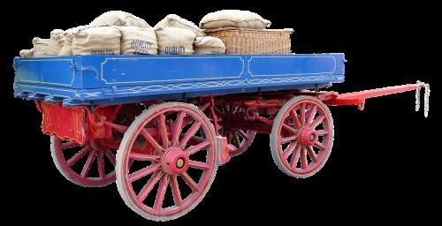 išdrįsti,transportas,senas,arklių vilkikas,mediena,Senovinis,prekių gabenimas,ūkis,Žemdirbystė,nostalgija,medinis ratas,vežimo ratas,ratas,mediniai ratukai,stipinai,senas vagono ratas,ratai,koncentratorius,redaguojama ir nemokama