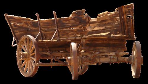 išdrįsti,senas,usa,automobilio amžius,amerikietis,treneris,klasikinis,nostalgija,istoriškai,mediena,ratai,kalbėjo ratai,mediniai ratukai,kalbėjo ratas,vežimo ratas,medinis ratas,seni ratai,krepšelis,geležies žiedas,redaguojama ir nemokama