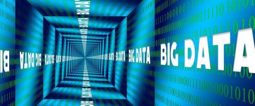 duomenys,duomenų rinkinys,žodis,duomenų debesis,duomenų bazė,Massendaten,surinkti,įvertinti,duomenų tūris,duomenų saugojimas,duomenų saugykla,rinkos tyrimai,įrašai,duomenų apdorojimas,kompleksas,duomenų rinkimas