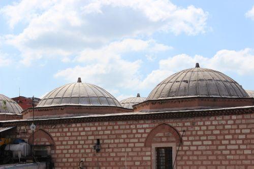 data,istanbulas,Turkija