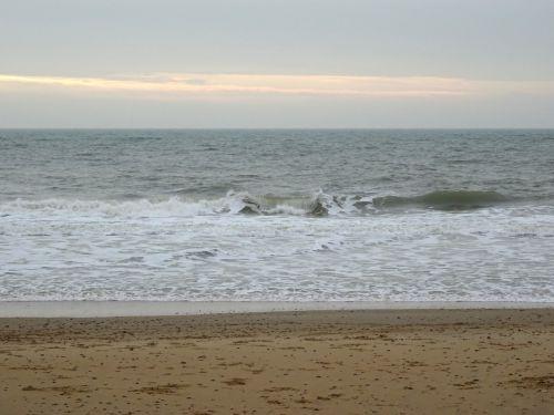 vandenynas, vandenynai, jūra, juros, papludimys, paplūdimiai, smėlis, smėlis, smėlio, vanduo, šventė, atostogos, atostogos, atostogos, atostogauti, vasara, pajūris, Krantas, vakarienė vandenyne