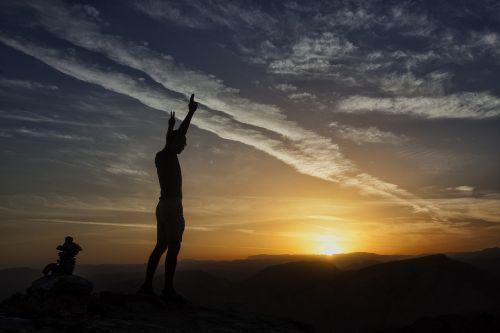 Negyvoji Jūra, Timna, Raudona, Arava, Platus, Ruda, Kanjonas, Uolos, Klimatas, Miręs, Dykuma, Sausas, Rytus, Tuščia, Slėnis, Akmuo, Ekstremalios, Dangus, Smiltainis, Smėlis, Rokas, Nuotolinis, Plotas, Izraelis, Parkas, Kraštovaizdis, Viduryje, Kalnas, Nacionalinis, Gamta, Atostogos, Negev, Geltona, Retas, Įdomus, Istorija, Mėlynas, Geologija, Geologinis