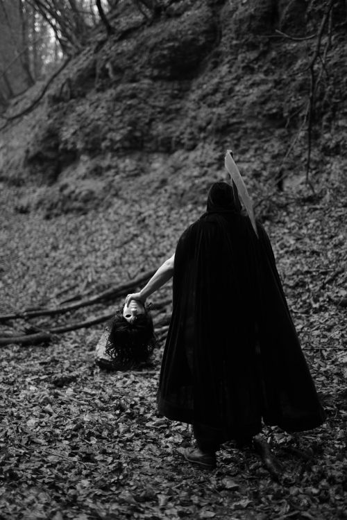mirtis,siaubas,kaukolė,keista,nusikalstamumas,baimė,creepy,niūrus,baugus,košmaras