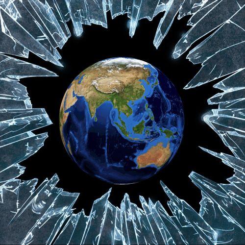 griuvėsiai,šviesti,žemė,pasaulis,dužęs stiklas,vystytis,augti,progresas,pasaulinis pasiūlymas,Pasaulinė rinka,turgus,tarptautinis,tarptautinė rinka,eiti tarptautiniu mastu,verslo plėtra,globalizacija,antžeminis pasaulis,visame pasaulyje,visuotinis,sėkmė,planeta,kūrimas,visi,internacionalizacija,eksportas,importas,eksportas Importas,susitarimas,importo ir eksporto strategija,augimas,sustiprinti ledą,stiklas,sunaikintas,nutraukti,dalys,galas,trupiniai,fragmentas