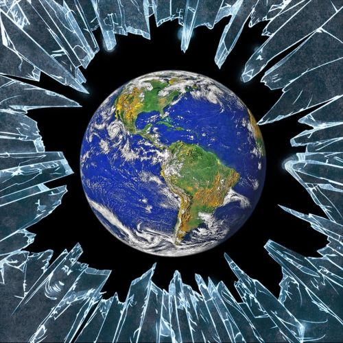 griuvėsiai,šviesti,žemė,pasaulis,dužęs stiklas,vystytis,augti,progresas,pasaulinis pasiūlymas,Pasaulinė rinka,turgus,tarptautinis,tarptautinė rinka,eiti tarptautiniu mastu,verslo plėtra,globalizacija,antžeminis pasaulis,visame pasaulyje,visuotinis,sėkmė,planeta,kūrimas,visi,internacionalizacija,eksportas,importas,eksportas Importas,susitarimas,importo ir eksporto strategija,augimas,stiprinti,ledas,stiklas,sunaikintas,nutraukti,dalys,galas,trupiniai,fragmentas