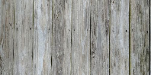 denio,grindys,medinės grindys,medžio grindys,lenta,medinis,kietmedis,tekstūra,medienos tekstūra,kietmedžio grindys
