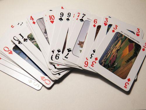 žaisti & nbsp, korteles, kortelės, kortelės & nbsp, žaidimų, žaidimai, žaislas, žaislai, azartiniai lošimai, žaidimai & nbsp, iš & nbsp, galimybės, juoda & nbsp, lizdas, pokeris, crazy & nbsp, aštuoni, žaidimų kortų denis