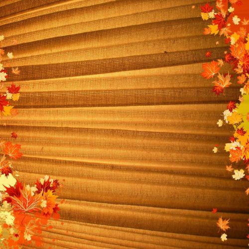 deko, rėmas, kvadratas, lapai, gėlės, nuotrauka, vaizdas, spalva, menas, horizontalus, barai, deko rėmas 1