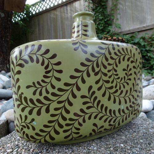 deko, dekoratyvinis, vazos, Iš arti, nuotrauka, fotografija, galinis kiemas, modelis, molis, keramika, deko vaza