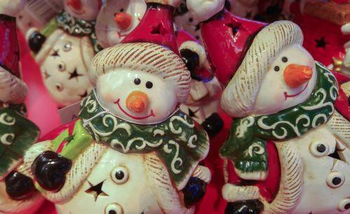 apdaila,Kalėdos,drobė,atostogos
