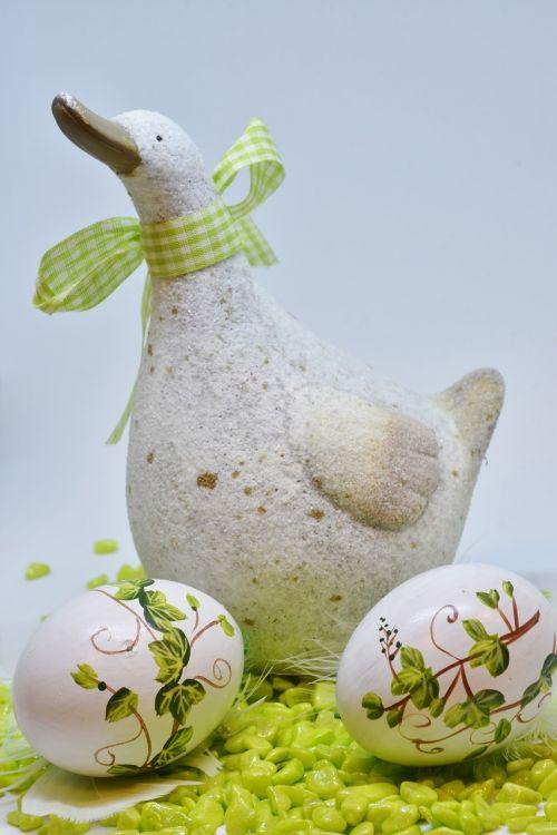 apdaila,Velykos,Uždaryti,kiaušinis,spalvos,Velykinis kiaušinis,spalvotas kiaušinis,maistas,dažymas,spalva,Velykinis sveikinimas,deco-ei,Velykos tema,linksmų Velykų,Velykinis dekoras,pavasaris,deko,Velykų sveikinimai,Velykų dekoracijos,Velykų apdailos fonas,gamta