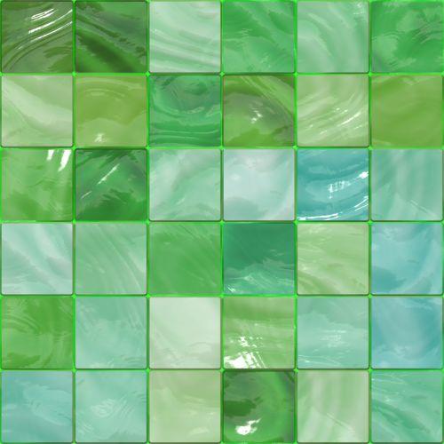keramika, plytelės, plytelės, vonia, interjeras, dizainas, mėlynas, žalias, plytelės, fonas, grindys, marmuras, kalkės, maudytis, šviesa, mažas, siena, dekoratyvinis, tekstūra, baseinas, mozaika, statyba, paviršius, tapetai, kvadratas, virtuvė, abstraktus, tamsi, fonas, nuotrauka, dekoratyvinės plytelės