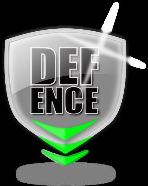 gynyba,gynyba,skydas,apsauga,blizgantis,blizgus,sidabras,metalas,nemokama vektorinė grafika