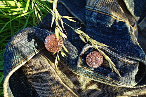 džinsas,medžiaga,apranga,mygtukas,striukė,mada,siūlės,siūlas,Drabužinė,medžiaga,dizainas,stilius