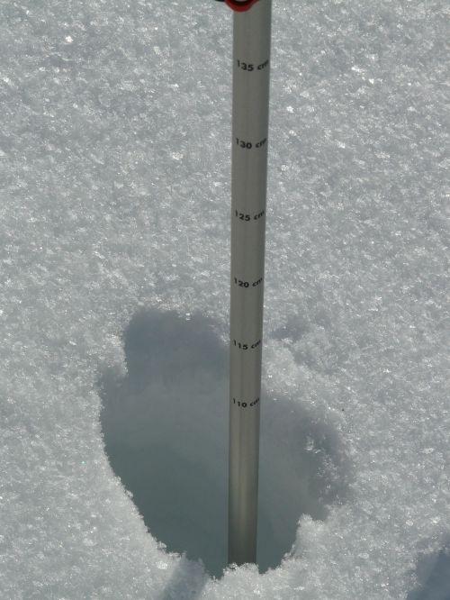 sniego gylis,matavimas,sniegas,žiema,gilus sniegas,ledinis,šaltas,eiskristalio,sniego gylis,skalė