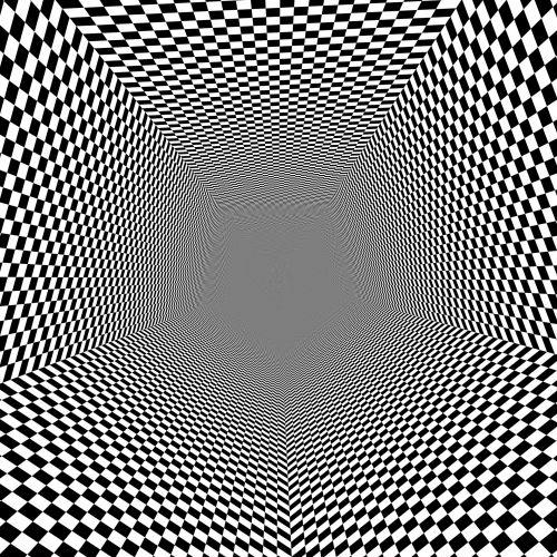 gylis, iliuzija, modelis, optinis, fonas, dizainas, menas, balta, juoda, abstraktus, tapetai, op & nbsp, menas, clip & nbsp, menas, pakartoti, medžiaga, Iliustracijos, fonas, tekstūra, gylis