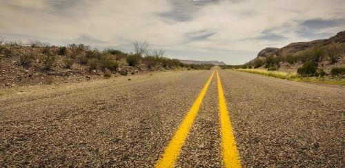 dykuma,sunaikinimas,desolate,dykuma,peizažas,sausas,texas,kelias,maršrutas,lauke,kelionė,kelionė,kaimas,kelionė,kelionė,tuščia