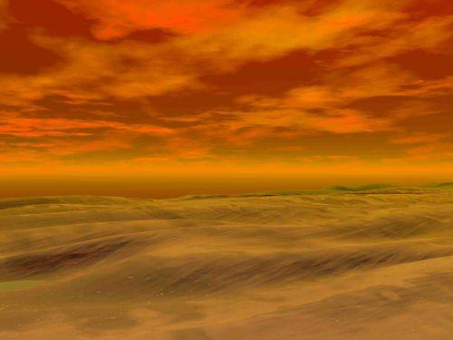 dykuma,kopos,smėlis,sahara,platus,kopos,smėlio kopos,dangus,fonas