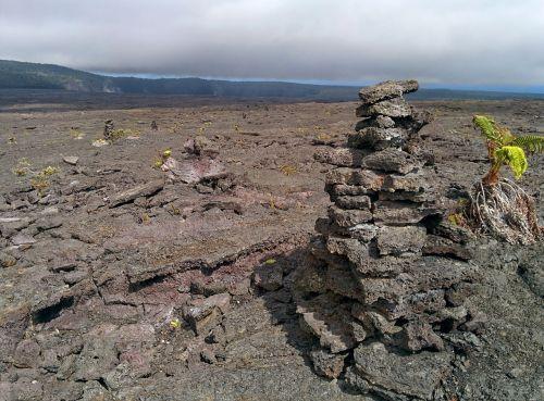 dykuma,akmenys,lava rock,kraštovaizdis