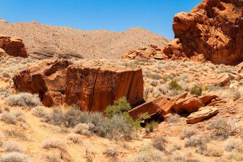 dykuma,akmenys,raudona,kraštovaizdis,sausra,purvas,reljefas,sausas,formavimas,dykuma