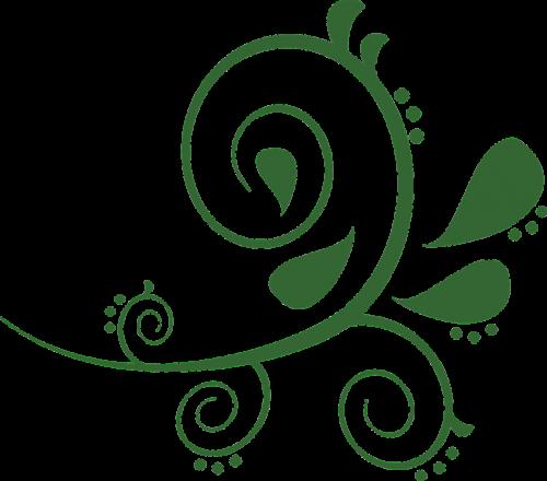 dizainas,gėlių,abstraktus,gėlė,menas,dekoratyvinis,lapai,Curl,elementas,ornate,apdaila,meno kūriniai,gražus,modelis,piešimas,nemokama vektorinė grafika