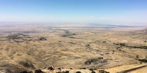 desolate,nuplikęs,pagrindai,amerikietis,vaizdas,dykuma,gamta,kraštovaizdis