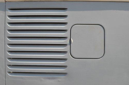duomenys, VW, T1, Buliai, Volkswagen, autobusas, ventiliacines angas, kuro bako dangtelis, Tipas 2, oro aušinamas, Oldtimer, automatinis, klasikinis, automobilių, transporto priemonės, VW T1, VW Bus, VW Buliai, 1967, Vintage, Retro
