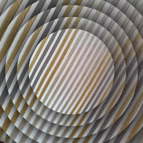 tapetai, įstrižainė, koncentrinis, medžiaga, tekstūra, diskai, apskritimai, tikslas, taikinys, geometrinis, linijos, formos, įstrižainė koncentrinė medžiaga