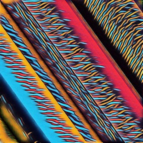 tapetai, įstrižainė, medžiaga, spalva, juostelės, tekstūra, modelis, įstrižainė