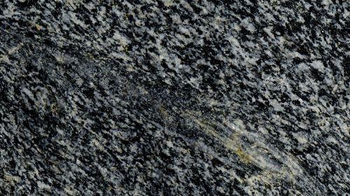 įstrižainė, sūkurys, juoda, balta, Rokas, tekstūra, Iš arti, įstrižainė sūkuriai granite
