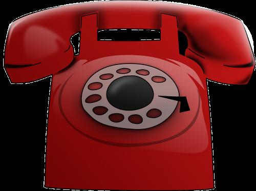 rinkimo plokštelė,telefonas,telefonas,surinkti,bendrauti,fotorealizmas,blizgesys,raudona,3d,nemokama vektorinė grafika