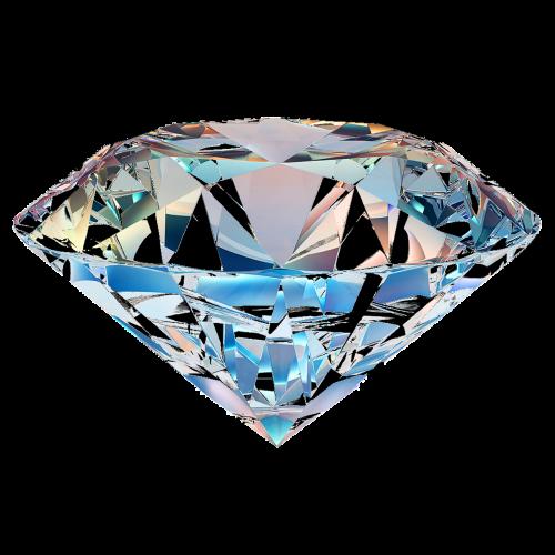 deimantas,izoliuotas,skaidrus,skaidrus deimantas,izoliuotas deimantas,png vaizdai,png deimantas,skaidrus fonas,fono vaizdų šalinimas