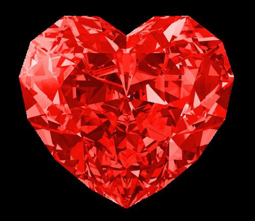 deimantas,izoliuotas,skaidrus,skaidrus deimantas,izoliuotas deimantas,png vaizdai,png deimantas,skaidrus fonas,fono vaizdų šalinimas,vektoriniai vaizdai,raudonas deimantas,širdies deimantas,e-komercija