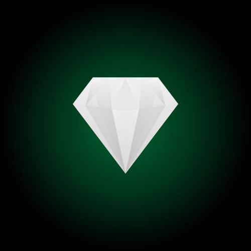 deimantas,akmuo,brangakmenis,šviesa,brangakmeniai,balta,blizgus deimantas,nemokama vektorinė grafika