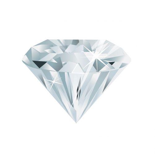 deimantas,spindesys,blizgučiai,šviesti,prabanga,sidabras,blizgantis,tekstūra,žėrintis,švytėjimas,blizgantis,mirkčioti,piktograma,žiedas,supjaustyti,kampas,Culet,paviljonas,deimantai,brangakmeniai