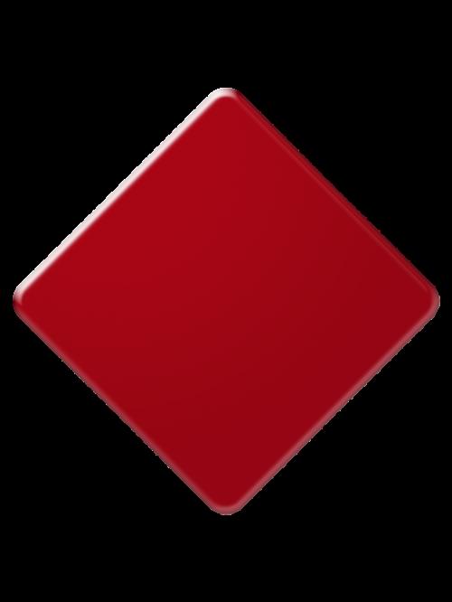 deimantas, raudona, kaip, pokeris, spalva