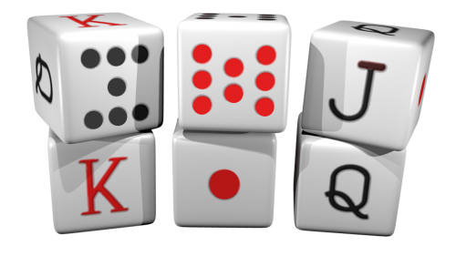 kauliukai,pokeris,atsitiktinai,taurė,kazino
