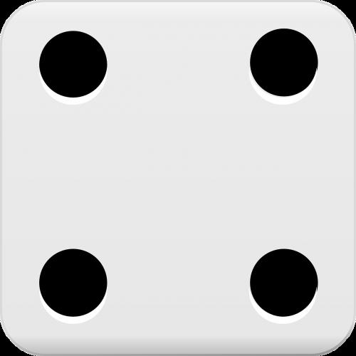 kauliukai,keturi,taškai,sėkmė,azartiniai lošimai,lošti,kubas,tikimybė,žaisti,turtas,4,žaidimas,rizika,sėkmė,laimėti,laisvalaikis,nemokama vektorinė grafika