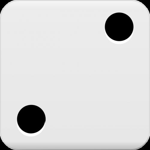 kauliukai,mesti,valcavimo,du,taškai,žaisti,mesti,bet,laimėti,lošti,kubas,lažybos,Roll,tikimybė,sėkmė,rizika,sėkmė,lošėjas,prarasti,nugalėtojas,nemokama vektorinė grafika