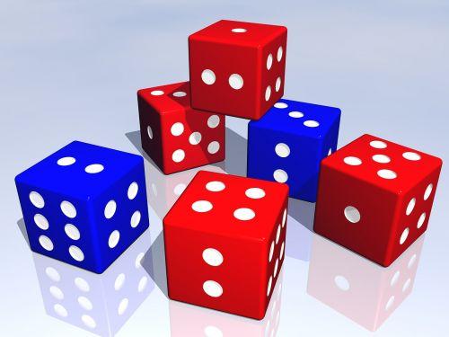 kauliukai,žaidimų,žaidimas,sėkmė,azartiniai lošimai,tikimybė,kazino,rizika,turtas,lažybos