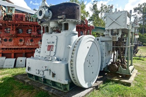 dyzelinis variklis,variklis,metalas,galia,variklis,mašina,inžinerija,mechaninis,įranga,industrija,mašinos,metalinis,pramoninis,mechanikas