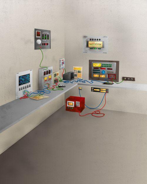 skaitmeninis,dažymas,laboratorija,laboratorija,elektroninė laboratorija,skaitmeninė tapyba,vaizduojamasis menas,menas,dizainas,kūrybingas,technologija
